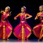 NATYAPRIYA - Verliebt in Tanz